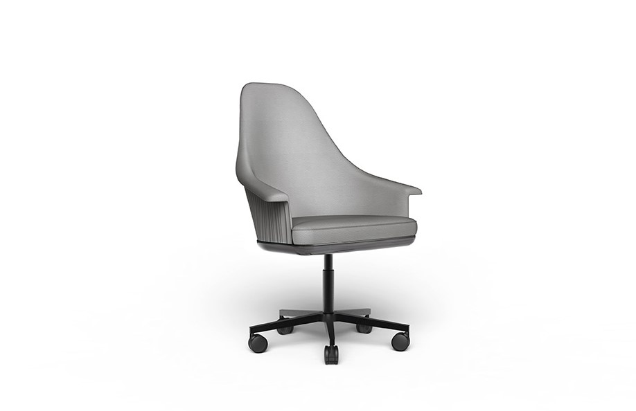 Mirage Presidential Office Chair