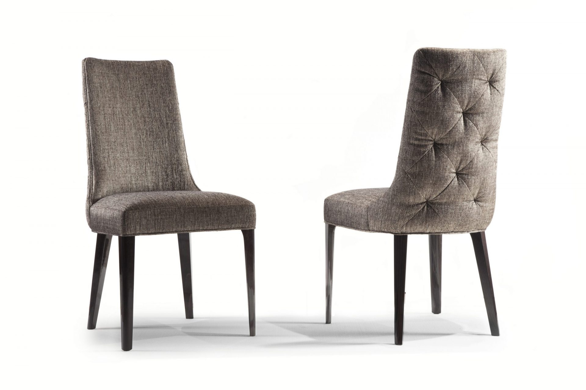 Mitto Dining Chairs