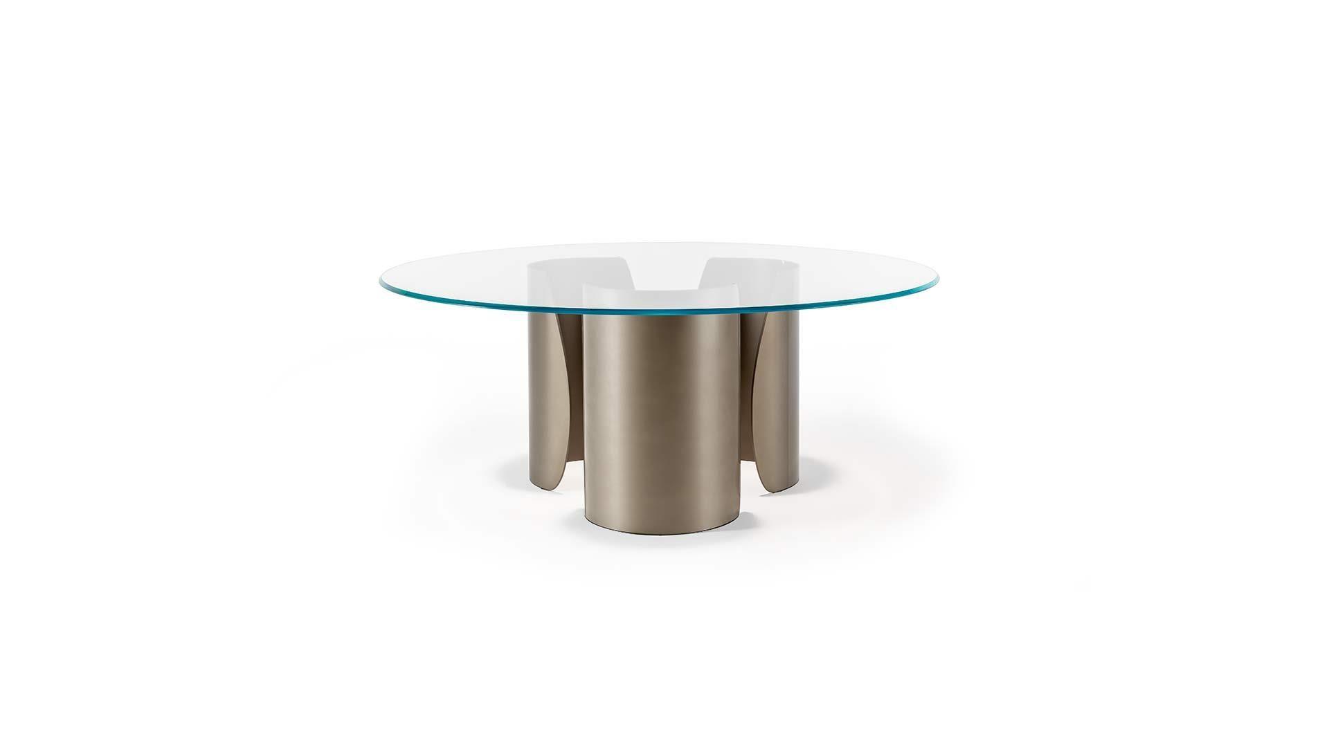 Petalo Dining Table