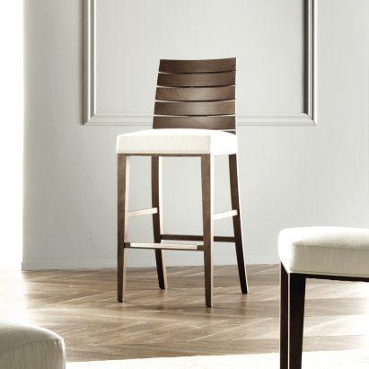 Charme Bar Chair