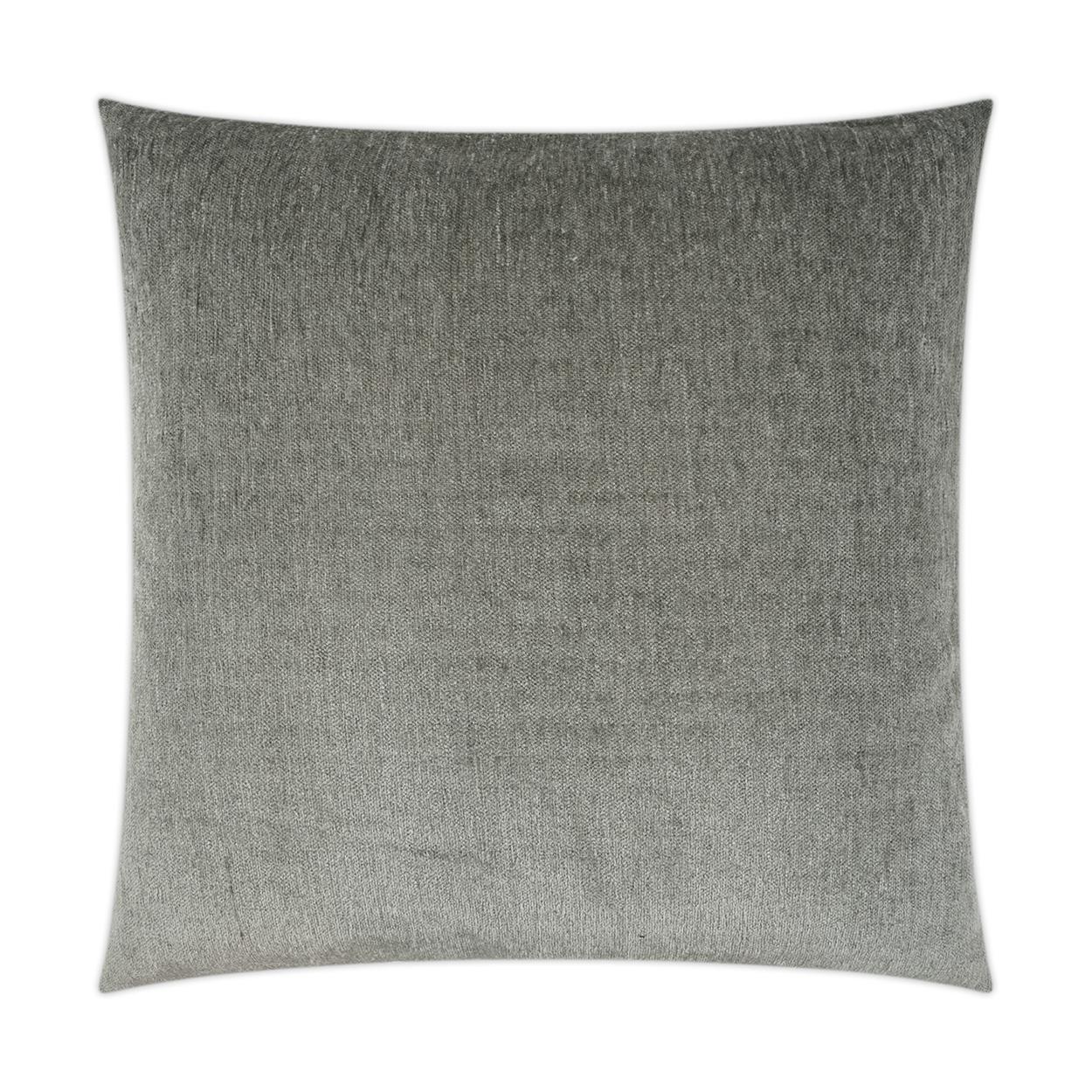 Cuddle Grey