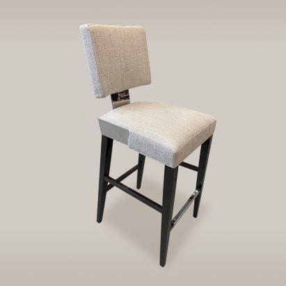 Focus Bar Chair