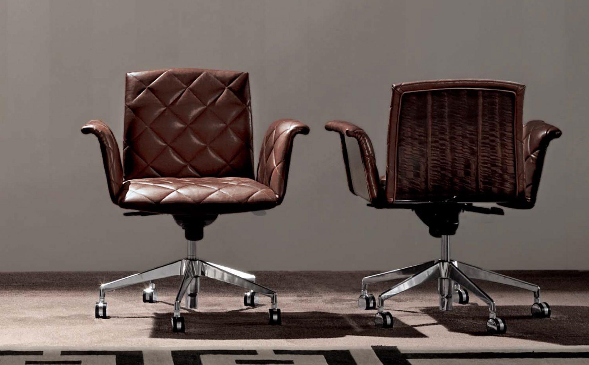Vogue Office Suite – EX DISPLAY