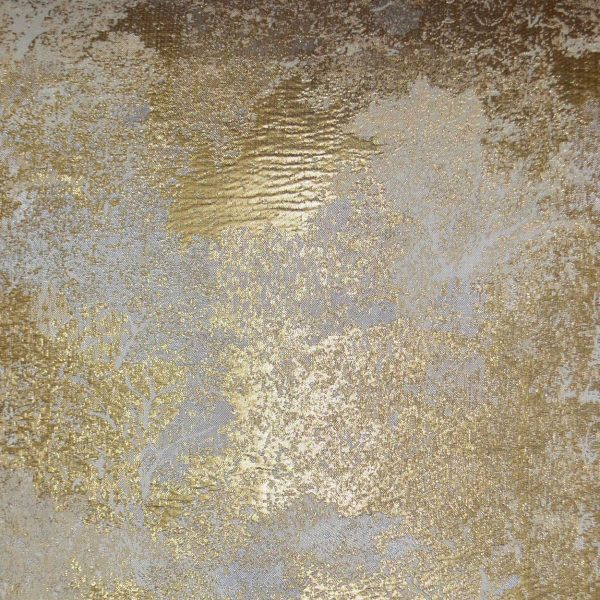 Gold Artemis