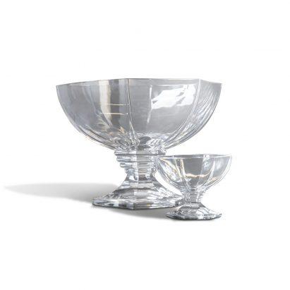 Charisma Murano Vase – Large