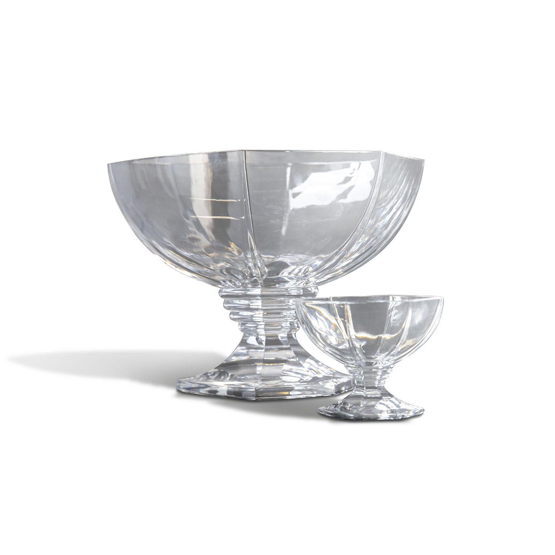 Charisma Murano Vase – Small