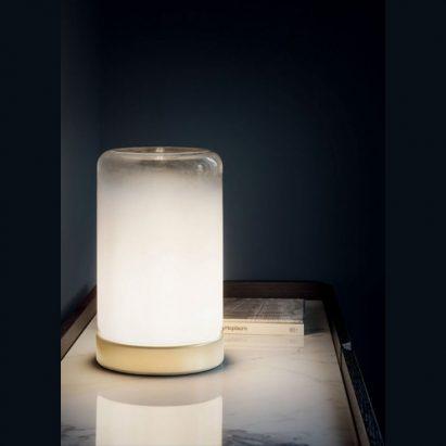 Popano Table Lamp Pair – NEW!