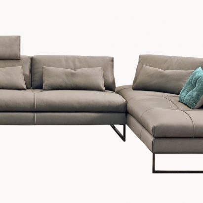 Sunset Modular Lounge [FABRIC] – NEW!