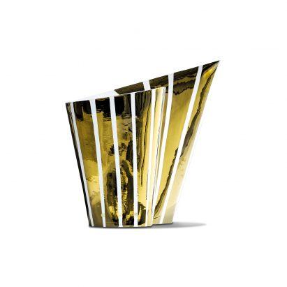 Orfeo Vase