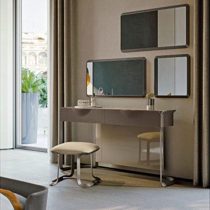 Milan Vanity Desk