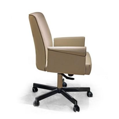 Perfect Time Executive Chair