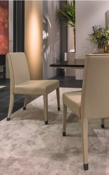Perfect Time Dining Chairs