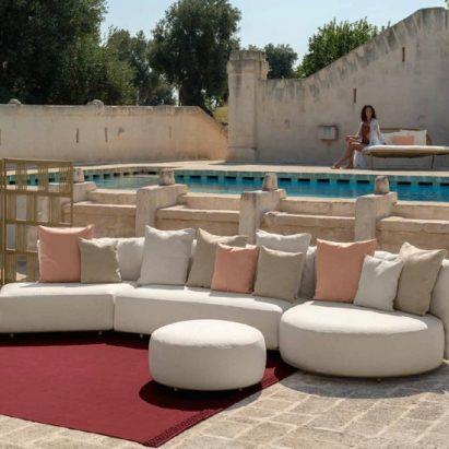 Scacco Lounge