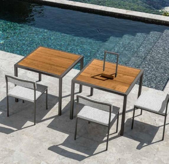 Casilda Dining Chair