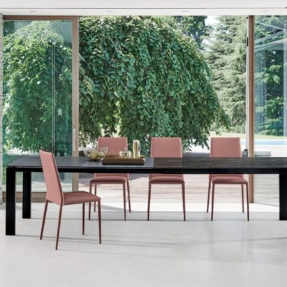 Malic Dining Chairs