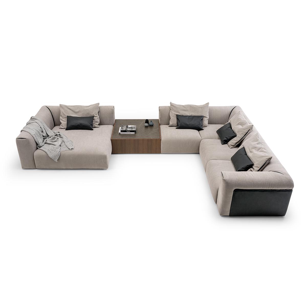 Soul Modular Lounge
