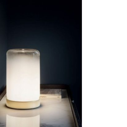 POPANO TABLE LAMP