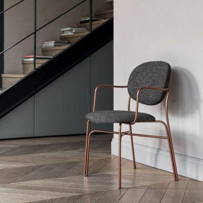 Dardo Dining Chairs